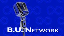 B.U. Network